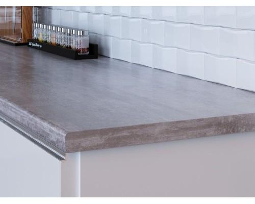 Кузнецк купить бетон купить бетон таштагол
